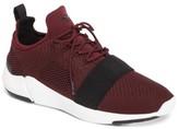Creative Recreation Men's Ceroni Sneaker