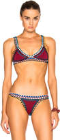 Kiini Soley Bikini Top