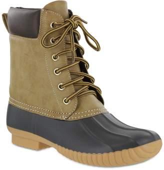 Mia Amore Matthew Duck Boot
