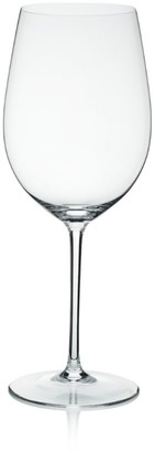 Riedel Sommeliers Bordeaux Grand Cru Glass