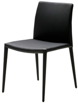 Mobital Zeno Dining Chair
