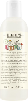 Kie Gentle Hair & Body Wash