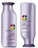Pureology Hydrate Shampoo and Conditioner 2 x 8.5oz Duo Set