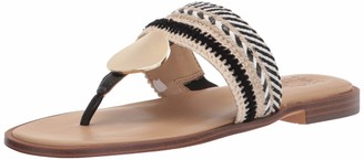 Naturalizer Women's Frankie Sandals