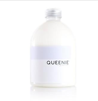 Queenie Organics Hand & Body Cream- Frankincense & Lavender- Refill