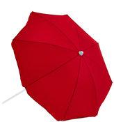 Picnic Time Beach Large Umbrella