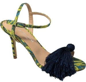 Charles David Collection Sassy Sandal Women's Shoes