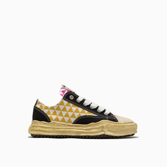 Miharayasuhiro Mihara Yasuhiro Peterson Low Sneakers A07fw731