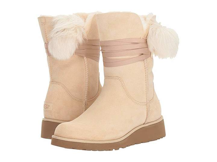 UGG Brita Women's Boots