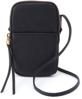 Hobo Fate Leather Crossbody Pouch