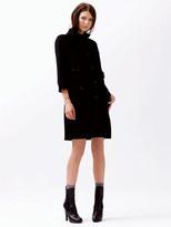 Ludovine Coat