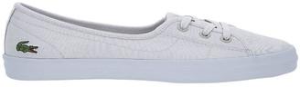 Lacoste Ziane Chunky 319 1 38CFA002514C Sneaker