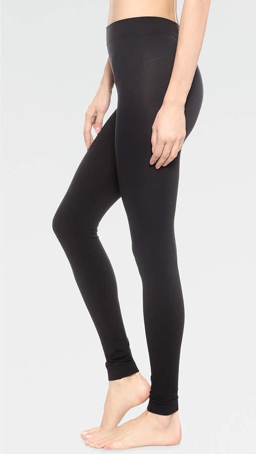 ecbf9cbb9 Wolford Leg Tights - ShopStyle