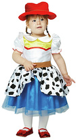 Disney Baby Toy Story Jessie Fancy Dress - 12 - 18 Months