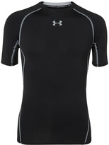 Under Armour - Heatgear Compression T-shirt