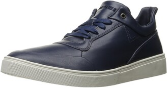 Diesel Men's Fashionisto S-Hype Fashion Sneaker
