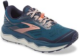Brooks Caldera 3 Trail Running Shoe