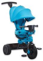 Joovy TricycooTM 4.1TM Tricycle in Blue
