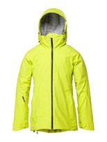 Roxy Dazed 2L GORE-TEX® Jacket
