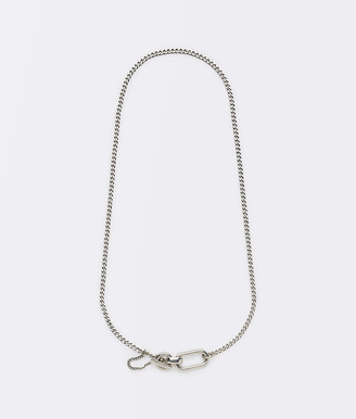 Bottega Veneta Necklace