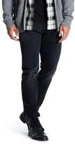 "Gilded Age Vintage Jean - 32-34"" Inseam"