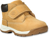 Timberland Timber Tykes H&L Boot Infant/Toddler