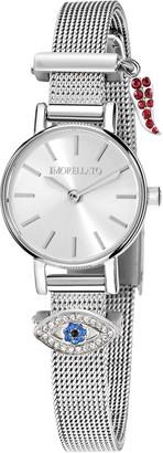 Morellato Fashion Watch (Model: R0153142514)