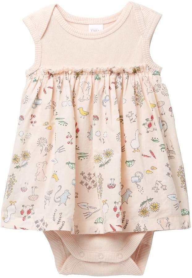 1950ecbb1dc9 Nordstrom Girls' Dresses - ShopStyle