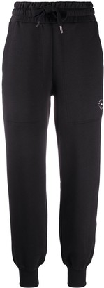 adidas by Stella McCartney Tapered Track Pants