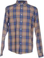 Stussy Shirts - Item 38660518