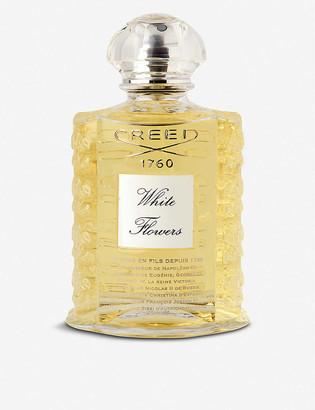 Creed Royale Exclusives White Flowers eau de parfum 250ml