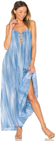 Indah Imagine Maxi Dress