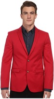 Moods of Norway Stein Tonning Suit Jacket 151244