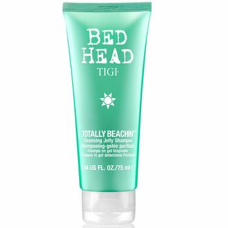 Tigi Bed Head Totally Beachin' Shampoo 75ml