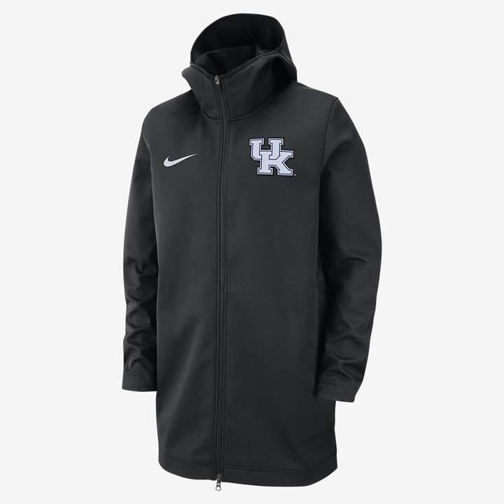 6b10a41aa81 Nike Jordan Jacket - ShopStyle