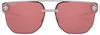 Oakley Chrystl sunglasses