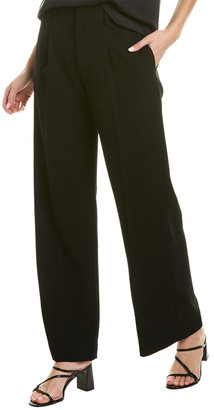 Vince Relaxed Trouser