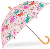 Hatley Roaming Horses Umbrella