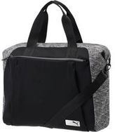 Puma Lifestyle Yoga Bag