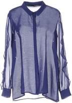 Annarita N. Shirts - Item 38610169
