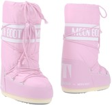 Moon Boot Boots - Item 11092358