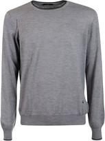 Fay Classic Sweater