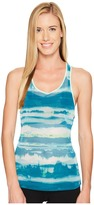 New Balance Mesh Tank Top Women's Sleeveless
