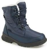 Kamik 'Baltimore' Waterproof Boot (Women)