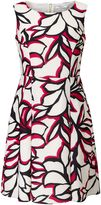 Precis Petite Petite Lina Printed Dress