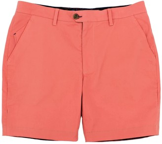 Lords Of Harlech John Short In Coral