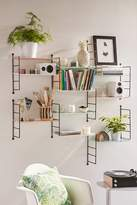 Urban Outfitters Adjustable Perforated Shelf