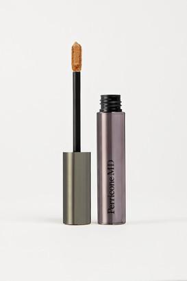 N.V. Perricone No Makeup Concealer Broad Spectrum Spf20 - Tan, 10ml