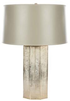 """Aidan Gray 25"""" Table Lamp (Set of 2"""