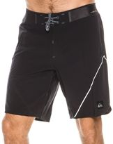 Quiksilver Originals New Wave Highline Boardshort